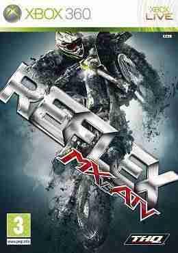 Descargar MX-Vs-ATV-Reflex-MULTI5PAL-Poster.jpg por Torrent